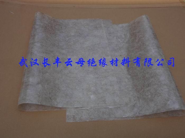 5131醇酸玻璃柔软万博官网手机版网页版登录板