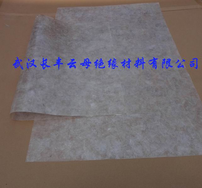 5153二苯醚玻璃柔软万博官网手机版网页版登录板